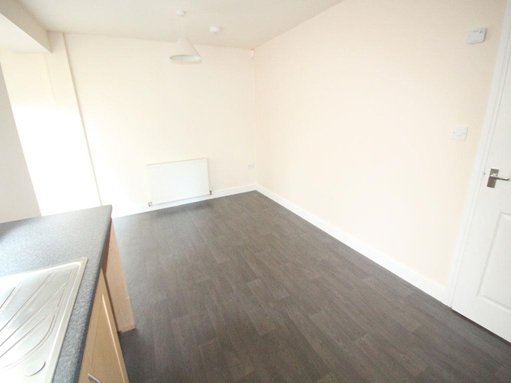 3 bedroom end terrace house Let Agreed in Foulridge - IMG_3643.jpg